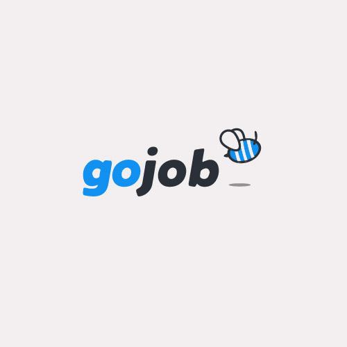 Go Job