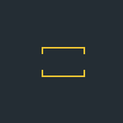 Yelloworking